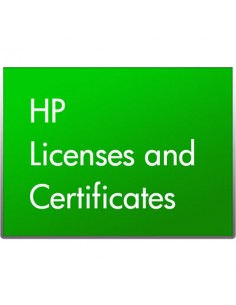 hewlett-packard-enterprise-3par-7400-operating-system-software-suite-base-ltu-raid-ohjain-1.jpg