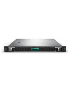 hewlett-packard-enterprise-hpe-dl325-gen10-7302p-1p-16g-8sff-svr-1.jpg