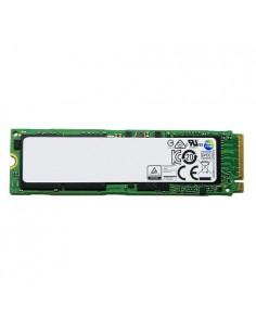 fujitsu-technology-solutions-fujitsu-ssd-m-2-pcie-nvme-512gb-1.jpg
