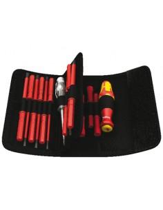 wera-05003471001-manual-screwdriver-set-standard-1.jpg