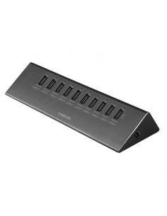 logilink-ua0226-interface-hub-480-mbit-s-black-1.jpg