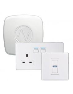 lightwave-l21422wh-smart-lighting-socket-kit-white-1.jpg