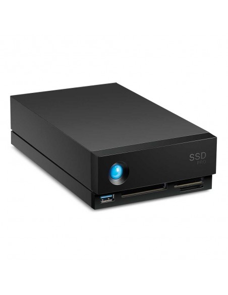 lacie-1big-dock-pro-2000-gb-black-5.jpg