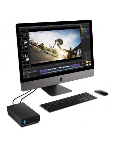 lacie-1big-dock-pro-2000-gb-black-9.jpg