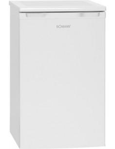 bomann-gs-7232-white-1.jpg