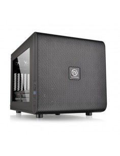 thermaltake-core-v21-kuutio-musta-tietokonekotelo-1.jpg