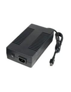 intermec-universal-power-supply-adapter-inverter-black-1.jpg