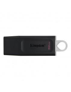 kingston-technology-datatraveler-exodia-usb-flash-drive-32-gb-type-a-3-2-gen-1-3-1-1-black-1.jpg