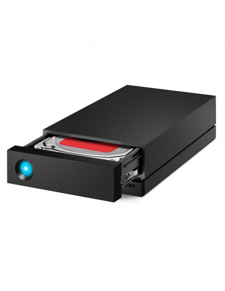 lacie-1big-dock-external-hard-drive-16000-gb-black-4.jpg