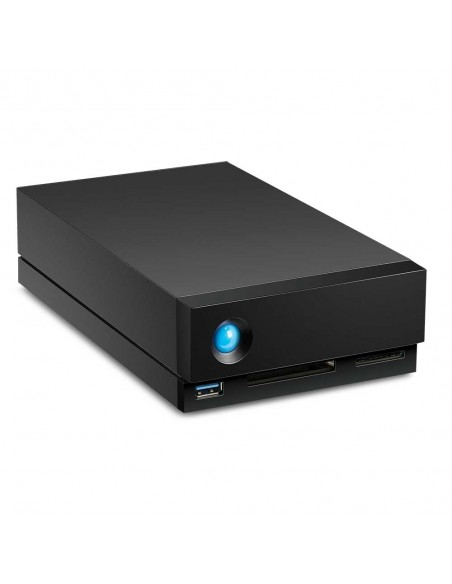 lacie-1big-dock-external-hard-drive-16000-gb-black-5.jpg