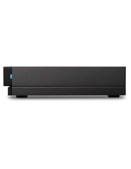 lacie-1big-dock-external-hard-drive-16000-gb-black-9.jpg