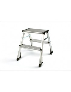 wedo-215-1-ladder-folding-silver-1.jpg