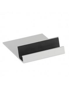 vivanco-35590-teline-pidike-passiiviteline-tabletti-umpc-alumiini-valkoinen-1.jpg