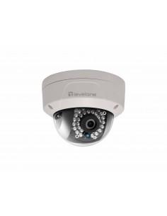 levelone-gemini-fixed-dome-ip-network-camera-5-megapixel-802-3af-poe-ir-leds-indoor-outdoor-two-way-audio-vandalproof-1.jpg