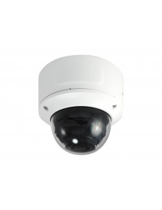 levelone-gemini-zoom-dome-ip-network-camera-8-megapixel-h-265-4-3x-optical-zoom-802-3af-poe-ir-leds-two-way-audio-1.jpg