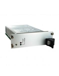 black-box-acxmodh21-ps-power-adapter-inverter-indoor-silver-1.jpg