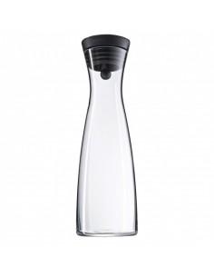 wmf-basic-water-carafe-1-5l-1.jpg