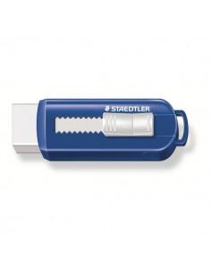 staedtler-525-ps-eraser-blue-white-12-pc-s-1.jpg
