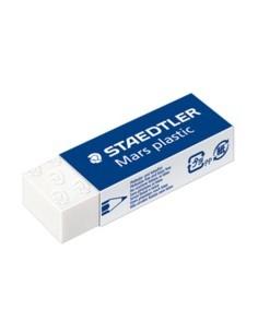 staedtler-mars-plastic-valkoinen-20kpl-pyyhekumi-1.jpg