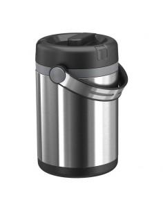 emsa-mobility-vacuum-flask-1-2-l-anthracite-black-stainless-steel-1.jpg