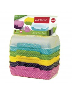 emsa-variabolo-lunch-box-set-polypropylene-pp-multicolour-6-pc-s-1.jpg