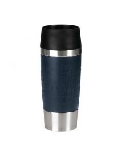 emsa-travel-mug-kuppi-sininen-1.jpg