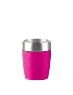 emsa-travel-cup-pink-1.jpg