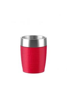 emsa-travel-cup-punainen-hopea-ruostumaton-teras-200-ml-1.jpg