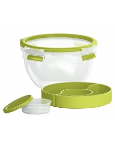 emsa-518097-lunch-box-container-1-l-polypropylene-pp-thermoplastic-elastomer-tpe-green-transparent-pc-s-1.jpg