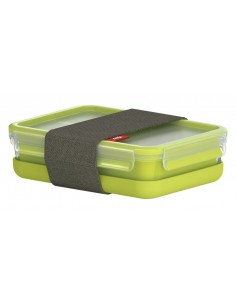 emsa-518098-lounaslaatikko-lounasrasia-vihrea-lapinakyva-polypropeeni-pp-kestomuovinen-elastomeeri-1-2-l-1-kpl-1.jpg