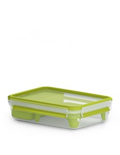 emsa-clip-n-go-lunch-container-1-2-l-polypropylene-pp-thermoplastic-elastomer-tpe-green-transparent-1-pc-s-1.jpg