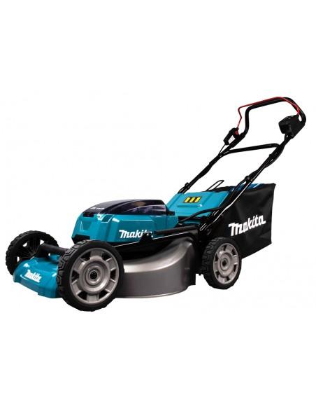 makita-cordless-lawn-mower-10.jpg