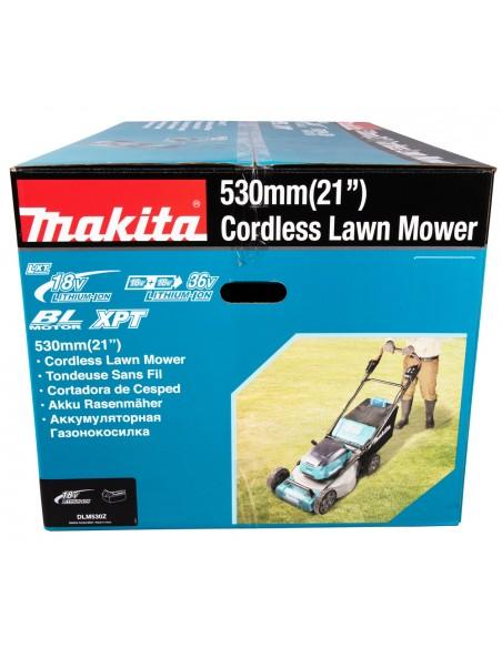 makita-cordless-lawn-mower-14.jpg