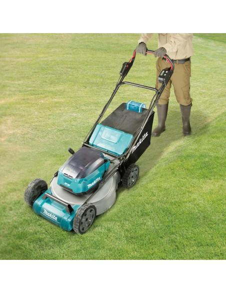 makita-cordless-lawn-mower-15.jpg