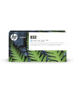 hp-832-1-pc-s-original-light-cyan-1.jpg