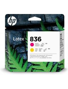 hp-inc-hp-836-magenta-yellow-latex-printhead-1.jpg