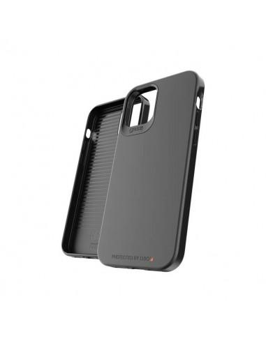 gear4-holborn-slim-mobile-phone-case-15-5-cm-6-1-cover-black-1.jpg