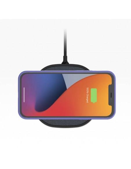 gear4-holborn-slim-mobile-phone-case-15-5-cm-6-1-cover-black-6.jpg