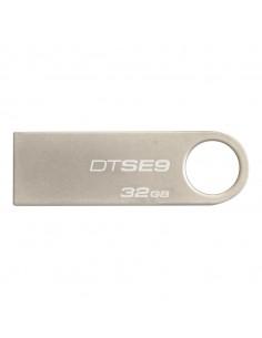 kingston-technology-datatraveler-se9-usb-muisti-32-gb-usb-a-tyyppi-2-0-hopea-1.jpg