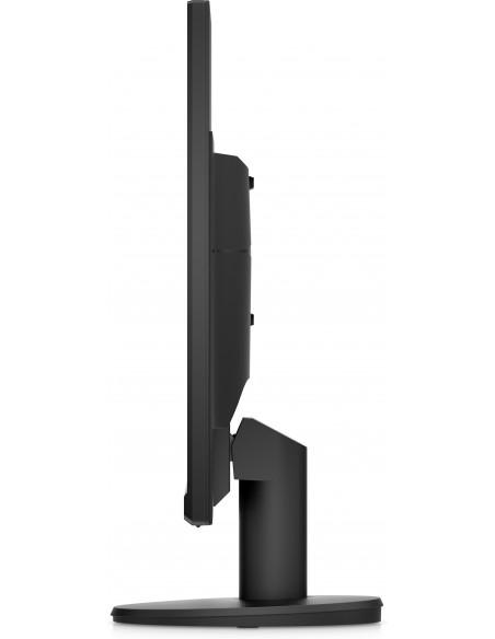 hp-p27v-g4-fhd-monitor-eu-4.jpg