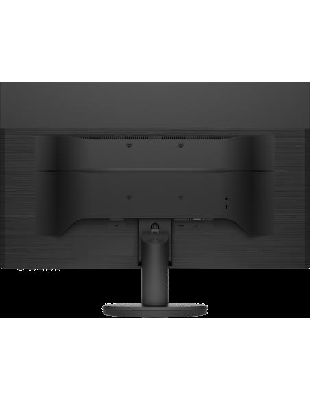 hp-p27v-g4-fhd-monitor-eu-5.jpg