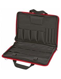 knipex-werkzeugtasche-kompakt-1.jpg