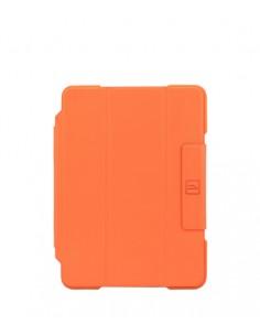 tucano-ipd102al-bk-tablet-case-25-9-cm-10-2-flip-orange-1.jpg