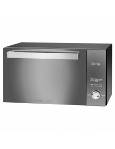 proficook-pc-mwg-1204-countertop-grill-microwave-23-l-800-w-mirror-stainless-steel-1.jpg
