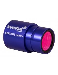 levenhuk-m200-base-blue-2-mp-cmos-1.jpg