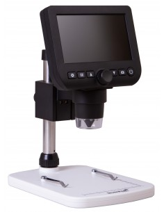 levenhuk-dtx-350-lcd-600x-digital-microscope-1.jpg
