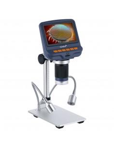 levenhuk-dtx-rc1-digital-microscope-1.jpg