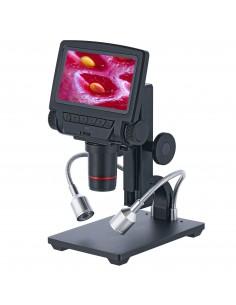 levenhuk-dtx-rc3-260x-digital-microscope-1.jpg