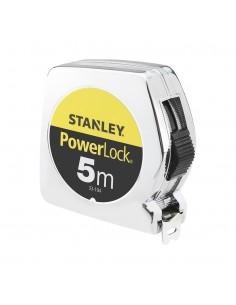 stanley-1-33-442-luokittelematon-1.jpg
