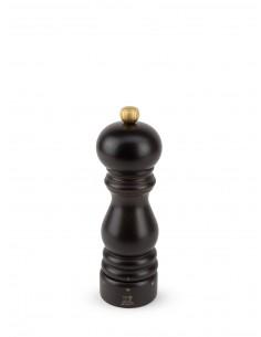 peugeot-paris-salt-grinder-black-1.jpg